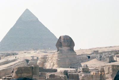 Egypt2_012.jpg
