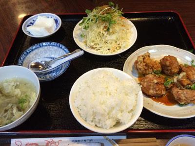 shikinyuri1.jpg