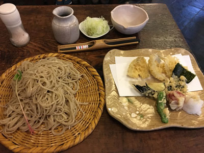 tsumura0613.jpg