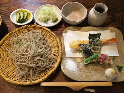 tsumura0620.jpg