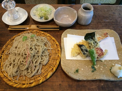 tsumuraya.jpg