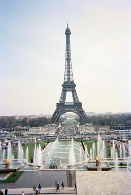 Paris_012.jpg
