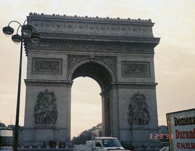 Paris_056.jpg