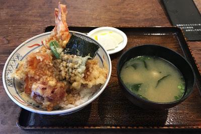 tsumura0627.jpg