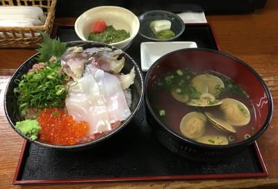 yonshoku.jpg